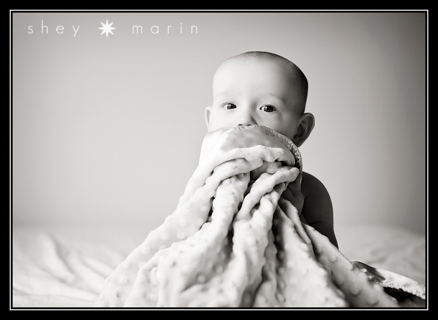 Maryland Baby Photographer