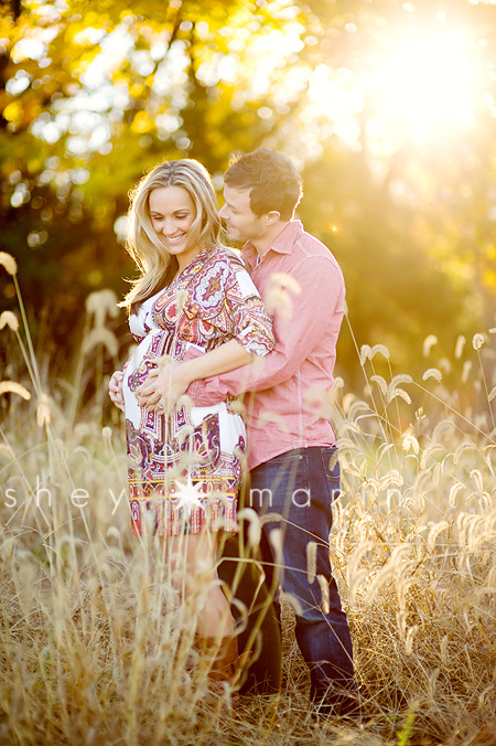 Frederick, MD maternity photographer