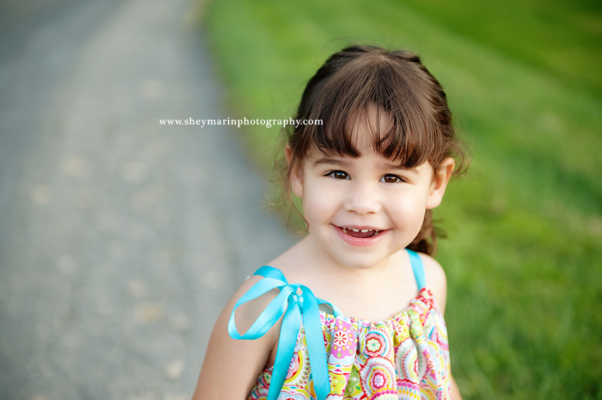 Beautiful Almost 3 Year Old Frederick Maryland Child And Family Rh Sheymarinphotography Com Twims 4 Birthday Photography Ideas