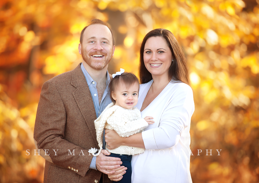 Frederick Maryland family photographer