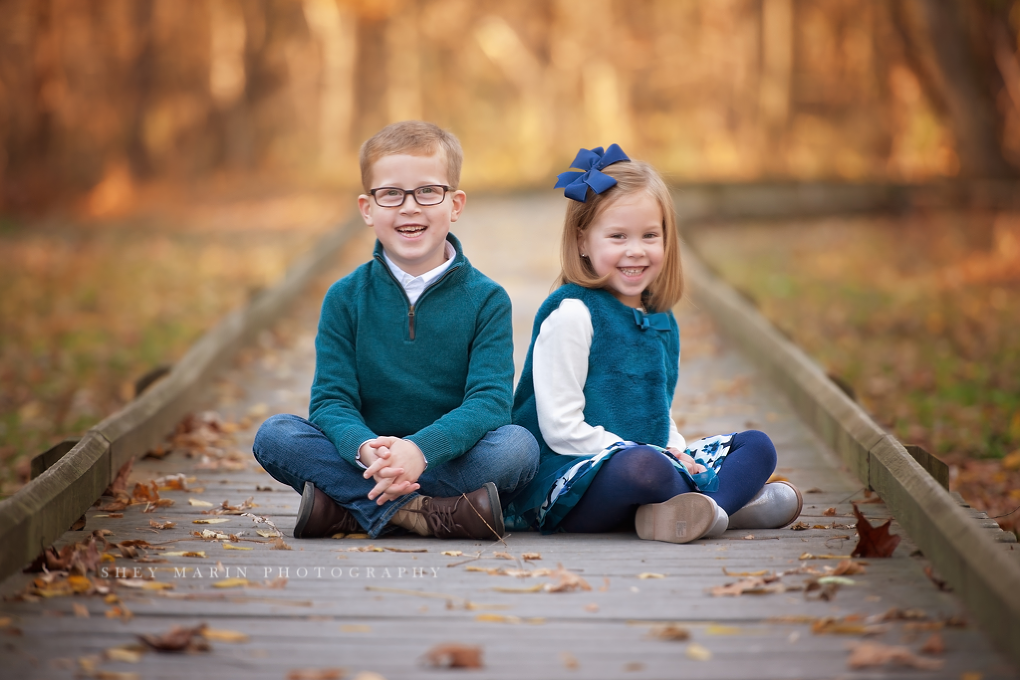 Frederick Maryland kids photographer