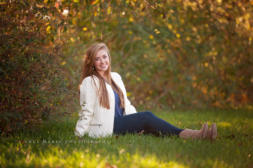 High school senior | Frederick maryland photographer